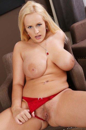 Ангела вики порно актриса